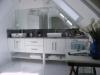 DSCF0987