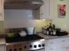 capen kitchen 036
